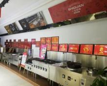 (出租)海门厨具一站式服务,十全厨具