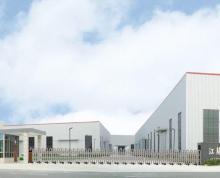 (出租)龙冈鞍湖工业园区 标准厂房 12000平米