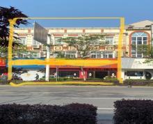 (出租)邗江实验学校附近富丽康城东门
