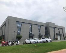 (出售)锡沂高新区承希大健康产业园