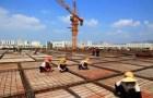 住建部副部长易军:加快深化建筑业改革