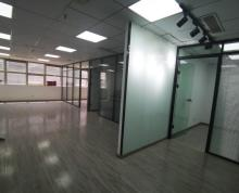 (出租)长江贸易大厦 新街口地铁口 实图实价 大行宫长江路主城区核心