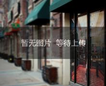 凤坛花园门面房出租(即将开发)