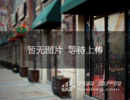 [S_786639]上海黄浦区137号旧改地块