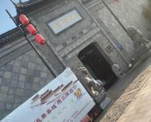 (出租)东关街主街中心位置只可以卖工艺品旅游纪念品,其他勿扰,