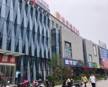 (出售)水渡口大道岔路口独栋商业楼抛售,年租金70万