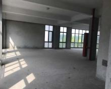 独栋写字楼3.4层出租