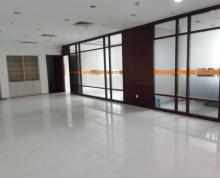 (出租)大行宫地铁站 新世纪广场 可定制装修视野佳 随时看房