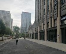 (出售)急售 珠江南地铁口 年租金14万 挑高4.8米 纯1楼现铺
