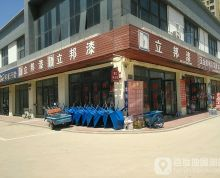 出租南京周边滁州南京湾全球家居CBD临街商铺
