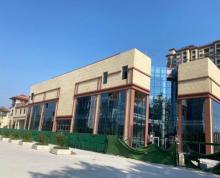 (出租)出租泗阳县泗阳开发区商业综合体