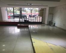 (出租) 万寿 经五路壹城东区 仓库 128平米