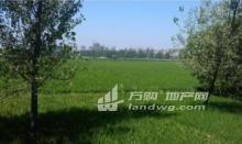 徐州沛县樊哙路南侧优质住宅用地