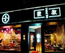 丹凤街 越时空广场门面房黄金地段餐饮两证齐全 纯写字楼
