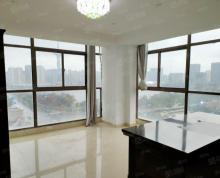 (出租)紫薇国际广场110平精装办公室出租,4万5一年朝南,随时看房