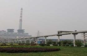 江苏扬州化学工业园区