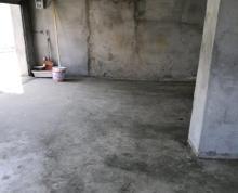 (出租)尧化门与仙林之间80到260平方米仓库