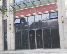 浦口宝隆时代广场5.8挑高可做餐饮 无业态限制