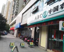 (出租)出租一楼商铺 3号地铁旁 宝带西路 世茂广场289平毛坯