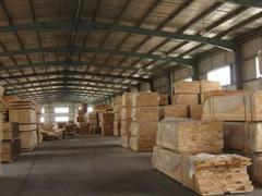 木材加工厂整体出租,设备齐全,手续齐全