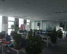 楚翘城 雨花区政府点 对返税项目 免租期两个月多套随时看