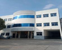 (转让) 龙池 龙池街道办事处 厂房 12000平米