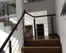 百家湖商圈诚基大厦景枫中心旁紫元府新城发展中心随时看