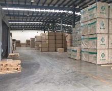 (出租)溧水开发区 6000平标准厂房出租 层高9米 交通便利
