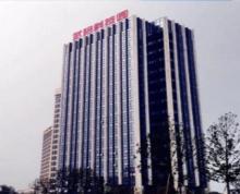 东环高架旁武珞科技园206平精装/政府楼盘/停车免
