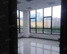 (出租)东亭八佰伴旁独栋物业,适合医美教育足浴等行业送露台
