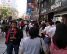 江宁大学城文鼎广场商铺调整,档口有空位置,有品牌的来