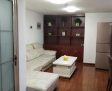 拎包入住,复式公寓,家具家电齐全