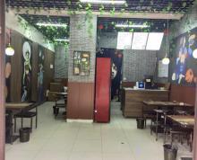 (转让)江宁麒麟门适合做面馆。烧烤。饭店。沙县。水果店。行业不限