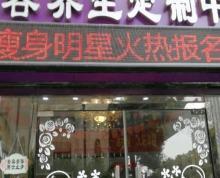 江宁万达公馆商铺地势优,配套设施全。