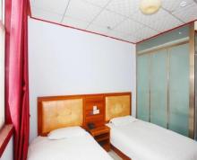(出租)华璟大酒店对外整体出租
