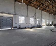 (出租)六合雄州工业园厂房出租,重加工
