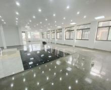 (出租)应天西路产业园 一楼适合办公 展厅 金鹰世界 乐基广场 旁
