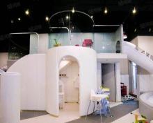 (转让)万达广场二楼精装修大型主题餐厅转让免费推荐