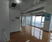 (出租)实景实图 锦盈大厦 帖子在房子就在 新模范马路地铁旁玄武门