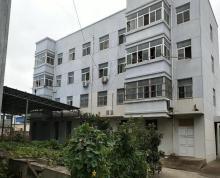(出租) 高新区工业园 办公,宿舍1500平米