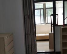 (出租)出租邗江蜀岗西峰商务公寓