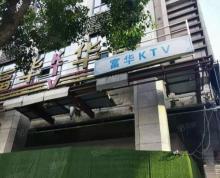 (出租)江宁胜太路3600平KTV出租无需转让费设备齐全也可其他经营