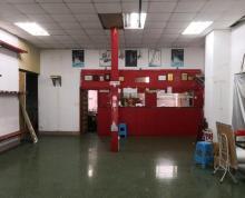 (出租) 月牙湖 御道街 大光路 仓库 100平米