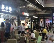 (出租)中央商场旁半负一楼1600平 层高5.4米 适合多种业态