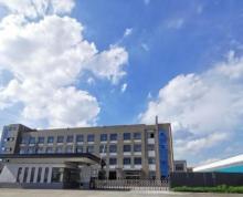 (出租)油坊开发区1-4楼,每层面积1128平方