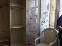 [A_11121]【第一次拍卖】扬州市渡江南路299号(汇金广场)3幢1142室