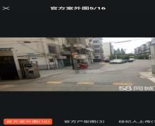 (出租)胥江新村自行车独库,可做仓库