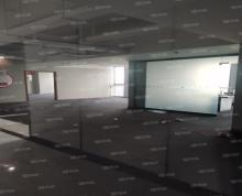 (出租)出租市中心丰惠广场760平米精装修写字楼采光好,中央空调