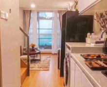 (出售)出售|紫荆公园对面挑高5.3米公寓,可货款全玻璃外立高端