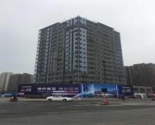 (出租)蜀岗新城 650平超市招租 面临润蜀路